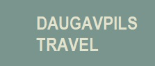 Daugavpils Travel